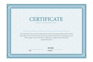 Certificate145