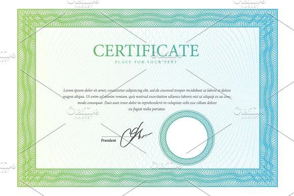 Certificate147