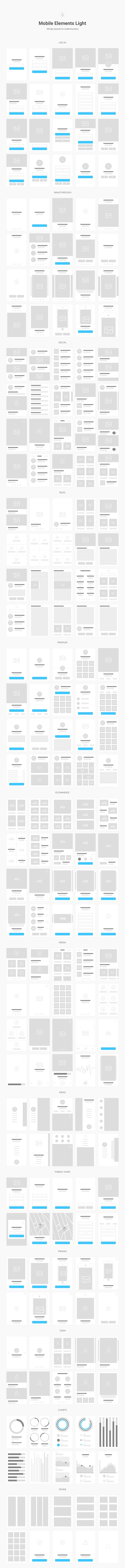 Filedopamine flow chartjpg wikipedia swedish toilet diagram 100 media flowchart template download 10 ready to go mobile elements light media flowchart pronofoot35fo Image collections