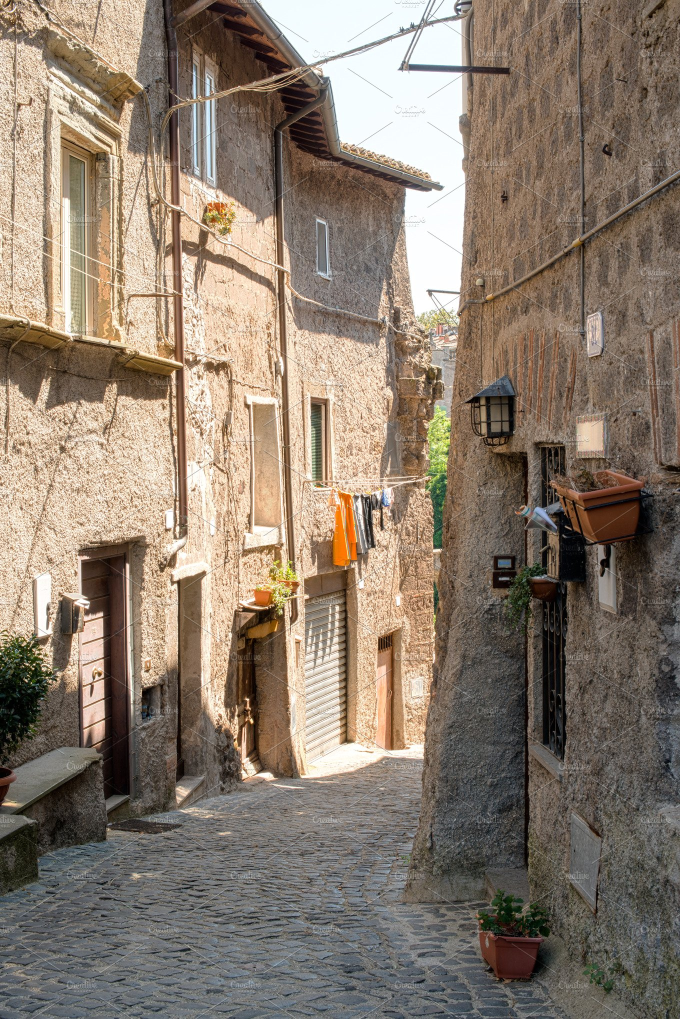 Traditional italian homes architecture photos creative for Traditional home builders