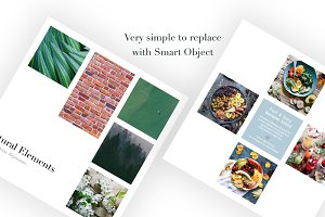 InstaLayout - 55 Instagram Layouts