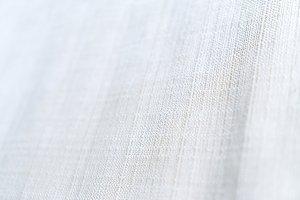 Diagonal black and white textured sofa background