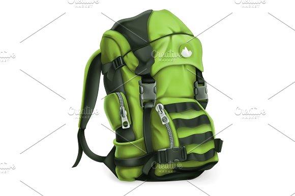 67db93d2a291 Bags set