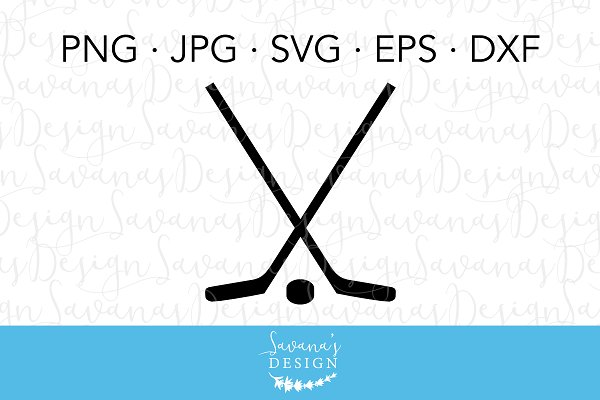 Live Love Hockey Svg Ice Hockey Svg Pre Designed Vector Graphics Creative Market