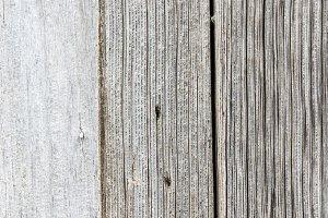 Cape Cod Cottage Wood Shingles V2 Architecture Photos