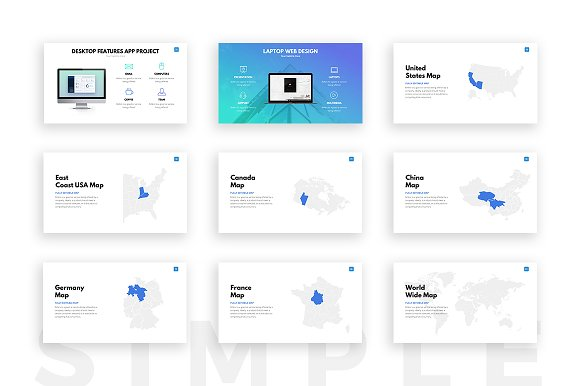 Powerpoint templates kenya choice image powerpoint template and clean powerpoint template presentation templates creative market toneelgroepblik choice image toneelgroepblik Image collections