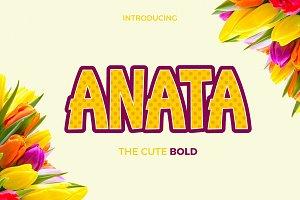 Anatawa
