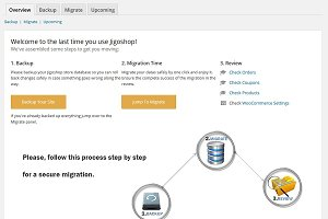 jigoshop-woocommerce-migrator-free