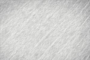 Diagonal pencil strokes illustration background