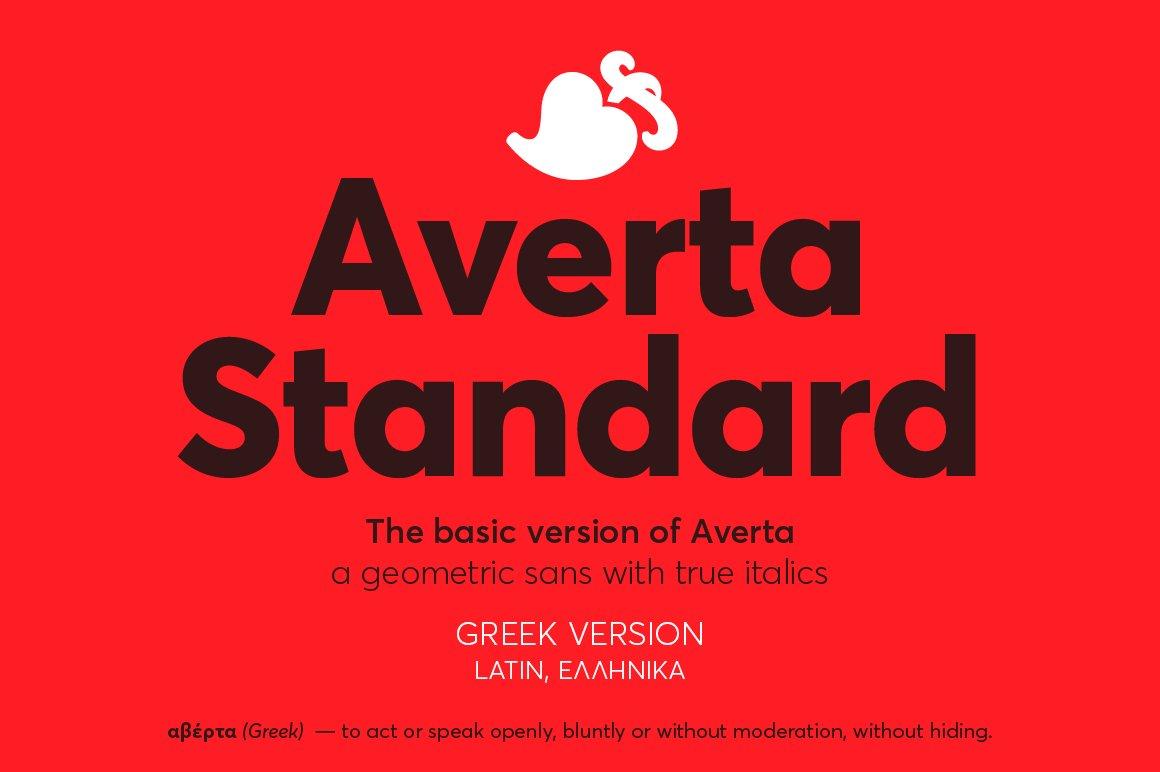 Averta-Standard-GR-Font-www.mockuphill.com