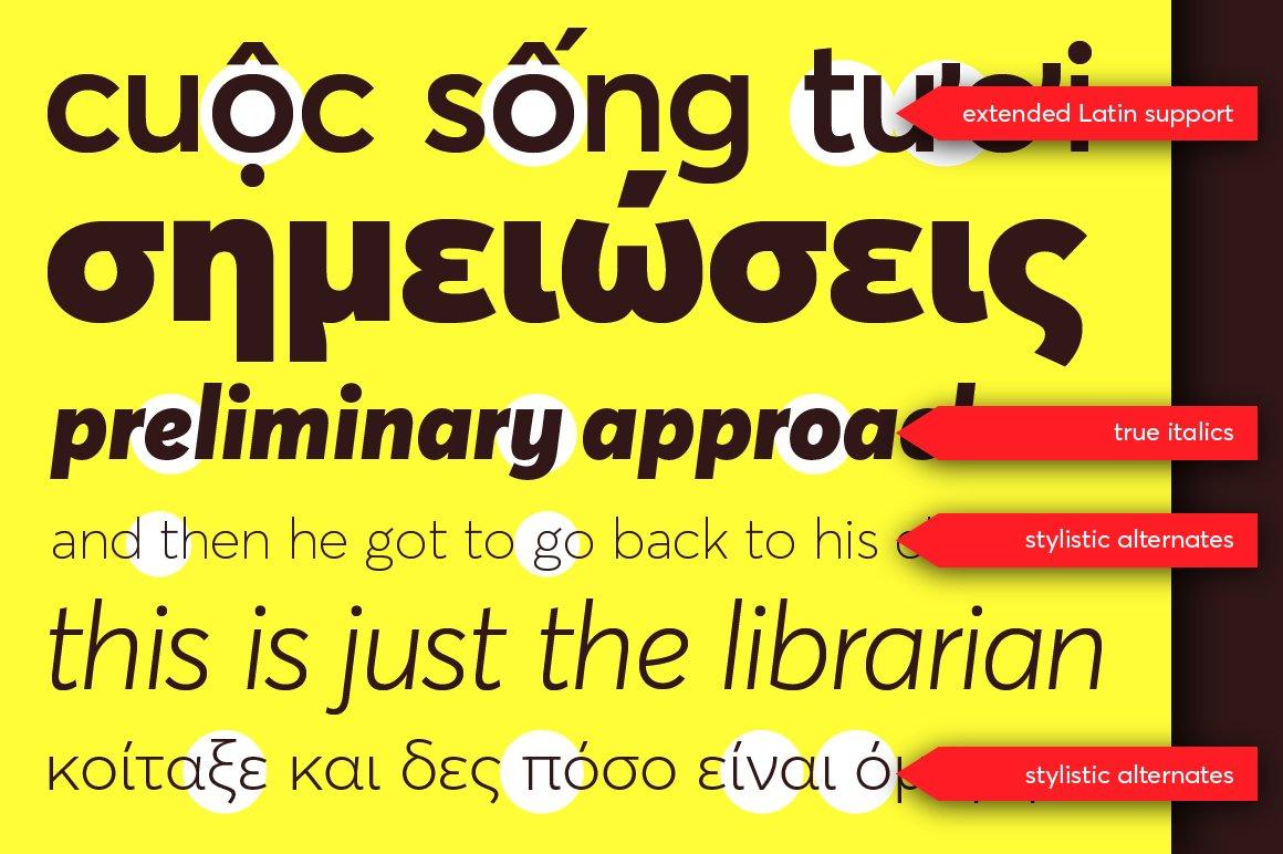 GR-Font-www.mockuphill.com