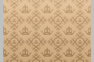 background pattern vector