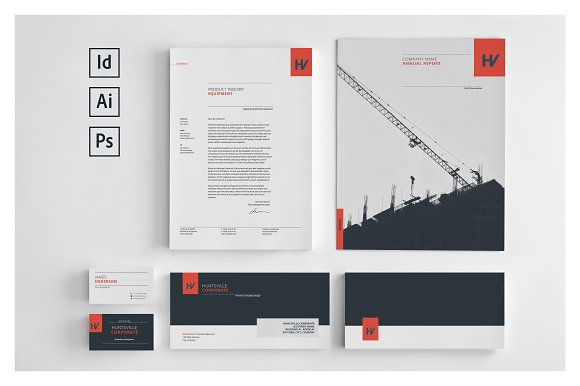 corporate stationery huntsville stationery templates creative