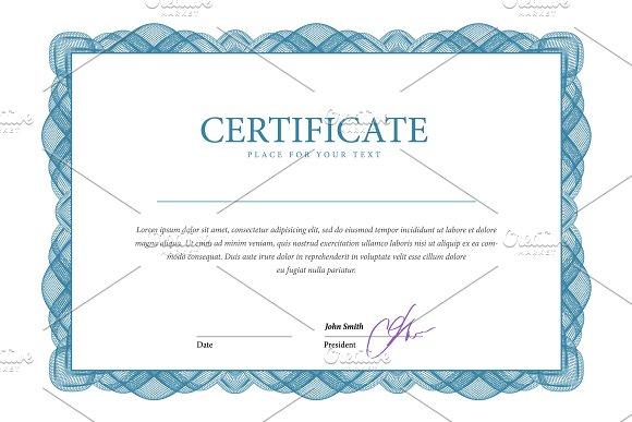 Certificate148