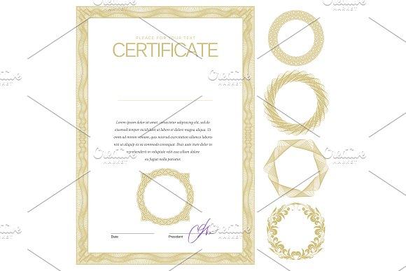 Certificate149