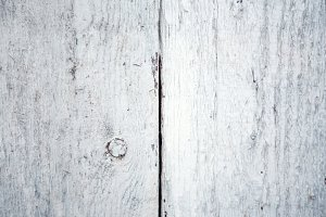 Wood texture # 1