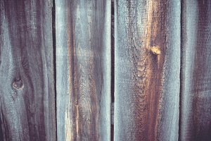 Wood texture # 2