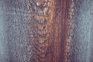 Wood texture # 3