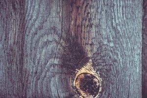 Wood texture # 4