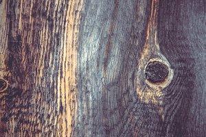 Wood texture # 5