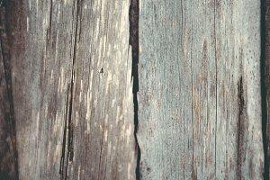 Wood texture # 7