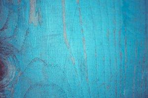 Wood texture # 8