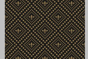 geometric pattern, design pattern