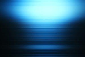 Horizontal vivid digital alloy design abstraction