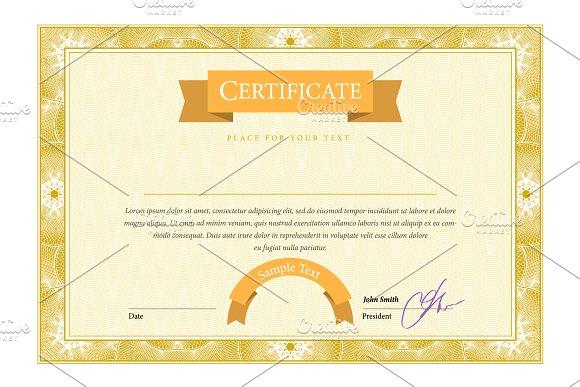 Certificate153