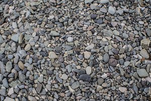 Background rocks/pebbles