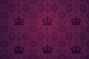 dark purple background vintage