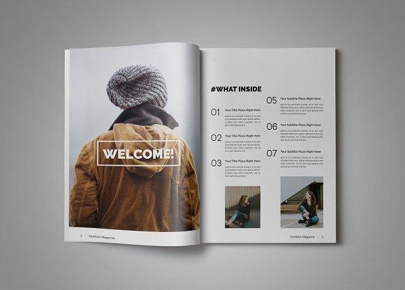 Traveloka Magazine