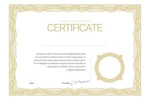 Certificate155