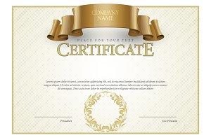 Certificate156