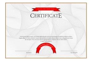 Certificate157