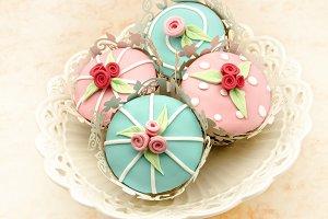 cupcakes flor primavera (21).jpg