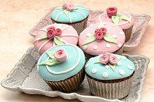 cupcakes flor primavera (17).jpg