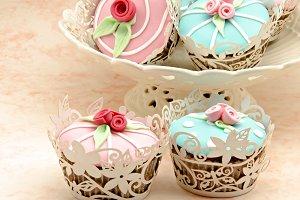 cupcakes flor primavera (23).jpg