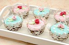 cupcakes flor primavera (19).jpg