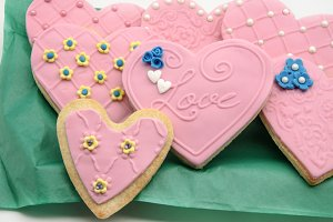 galletas corazon decoradas (42).jpg