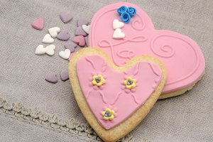 galletas corazon decoradas (58).jpg
