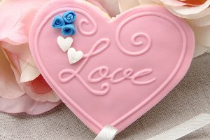 galletas corazon decoradas (53).jpg