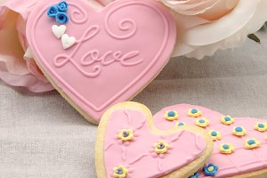 galletas corazon decoradas (55).jpg