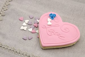 galletas corazon decoradas (57).jpg
