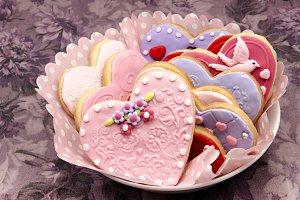 galletas de san valentin (15).jpg