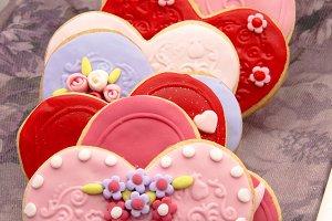 galletas de san valentin (25).jpg