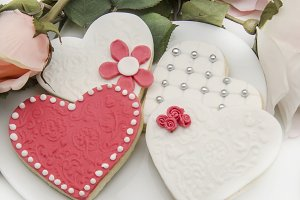 Galletas decoradas (19).jpg