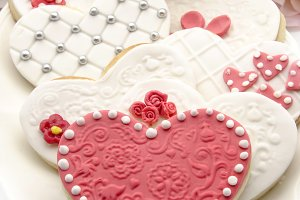 Galletas decoradas (40).jpg