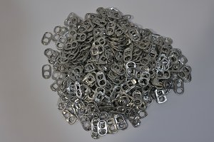 cans rings