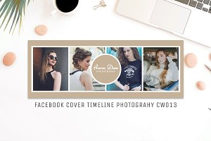 Facebook Cover Timeline CW013